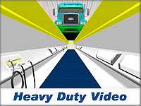 EnviroLube Heavy-Duty Truck Service Video