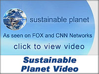 EnviroLube Sustainable Planet Profile Video